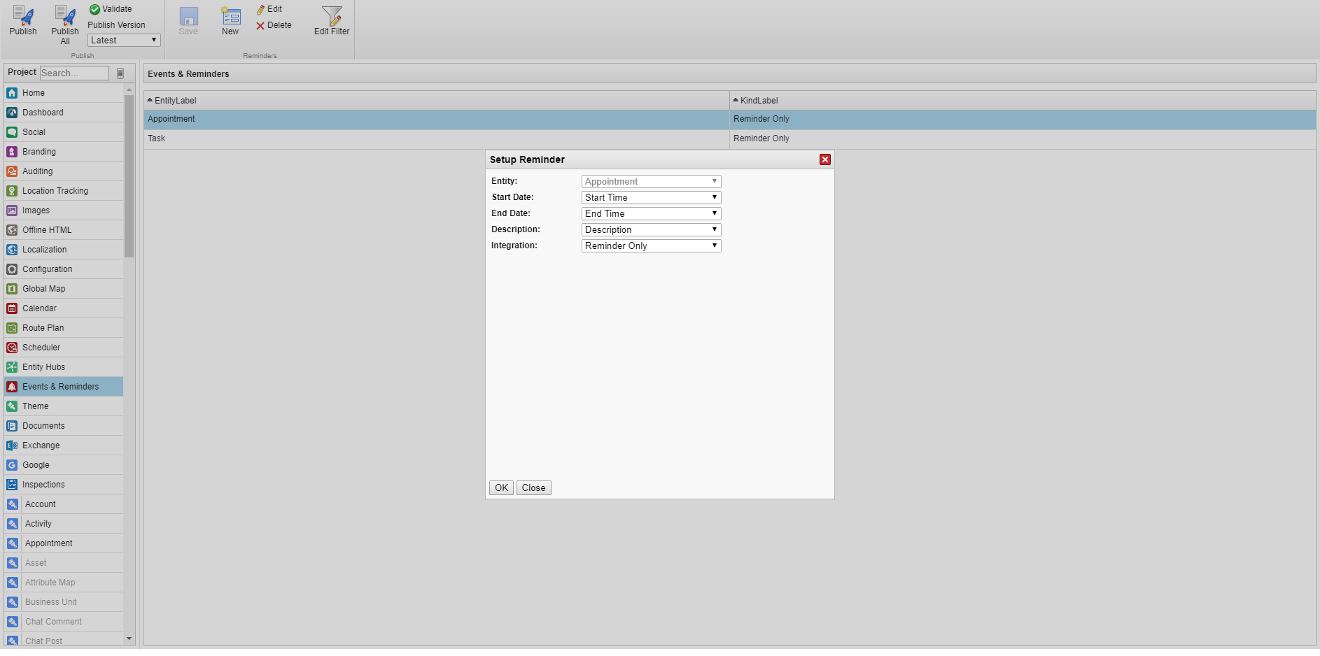 CRM Events 4.15.1_2
