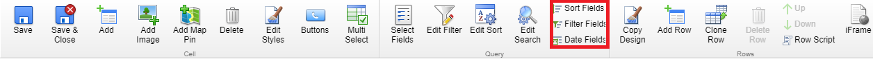 Sort Fields and Filter Fields 4.4.4.7_1