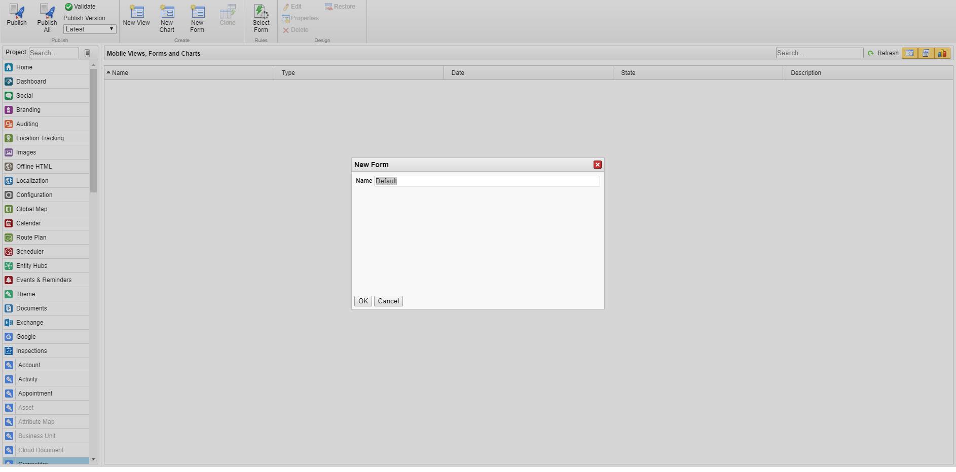Edit form 4.5.2_1