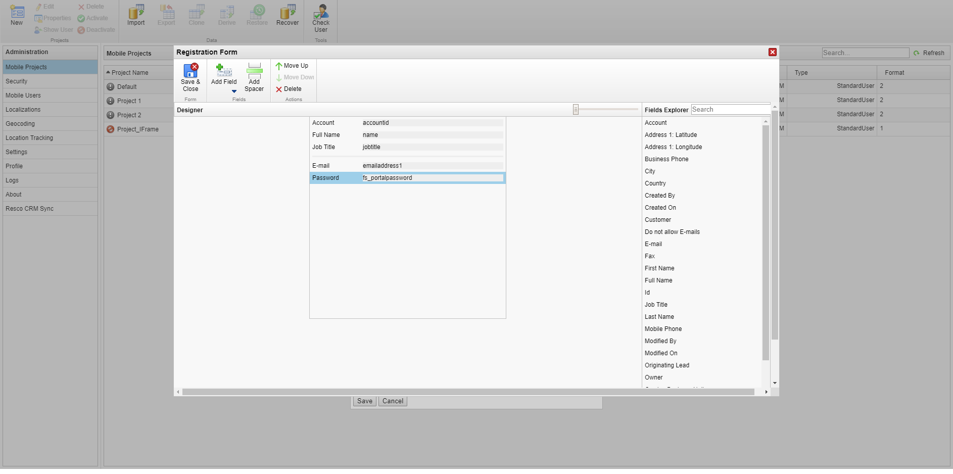 External User project 5.4.1_3