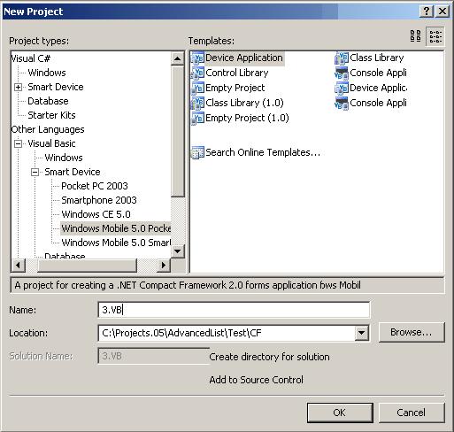 .net Cf 2.0 Download