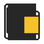 Easy-Cross-Platform-Developement