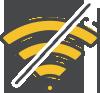 offline-icon