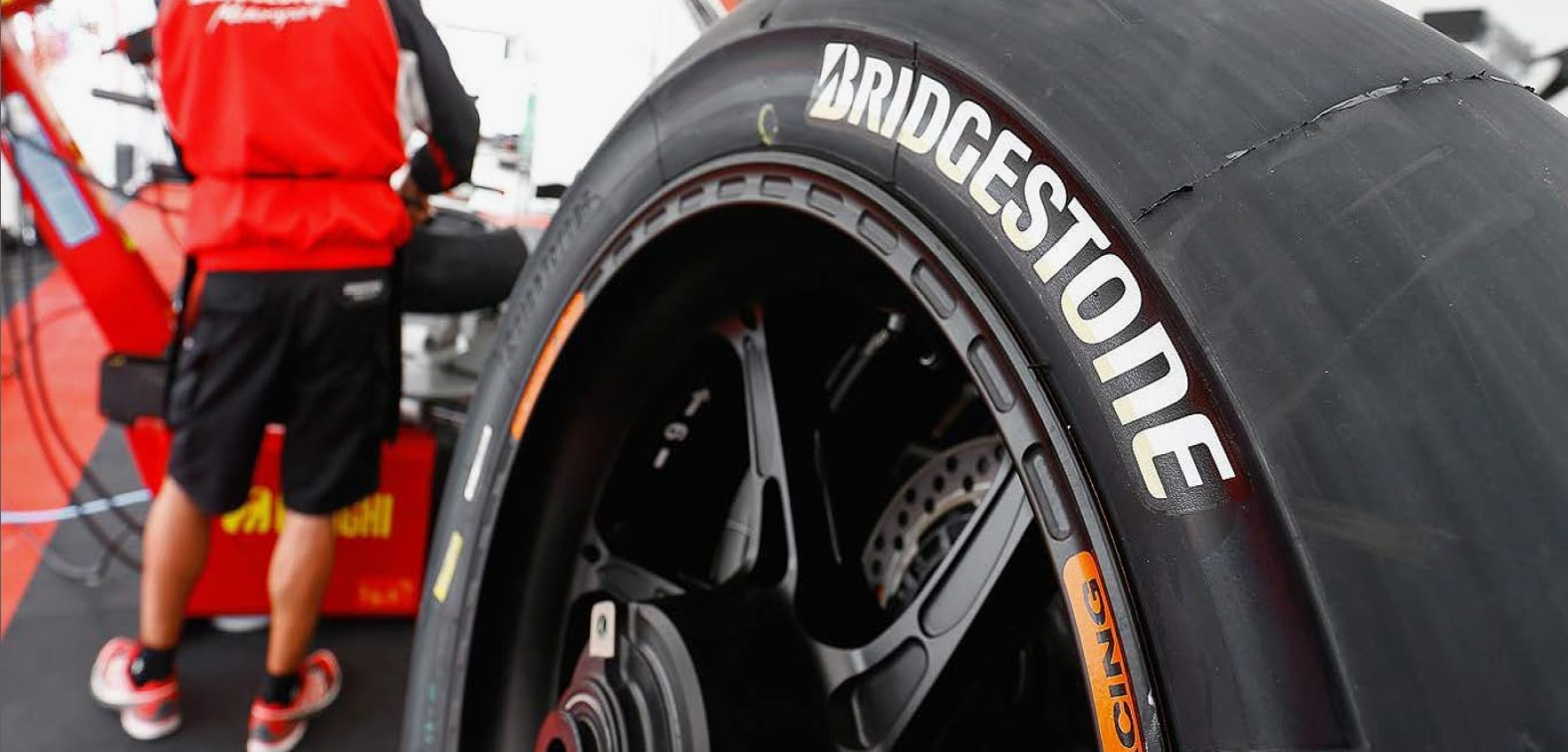 bridgestone case Detroit — bridgestone corp and toyo tire & rubber co have agreed to   attorneys for the plaintiffs in the case filed the agreement oct 9.