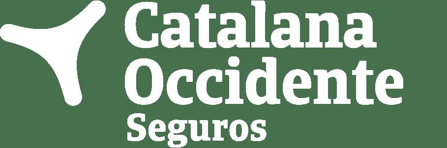 Grupo Catalana Occidente