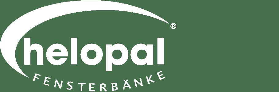 Helopal Lottmann