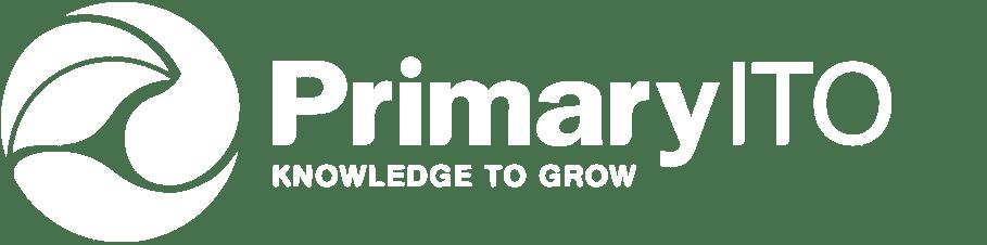 Primary ITO