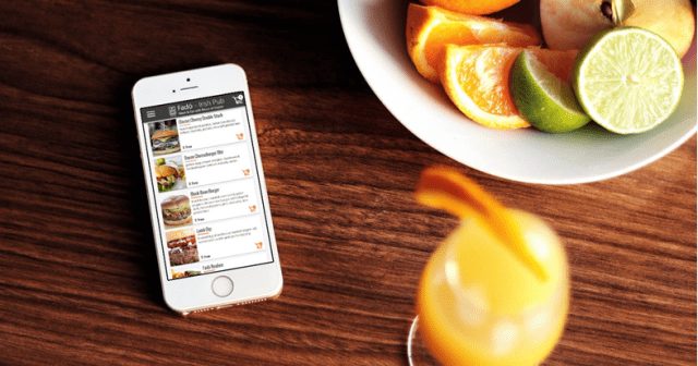 eat-with-resco-fado-app