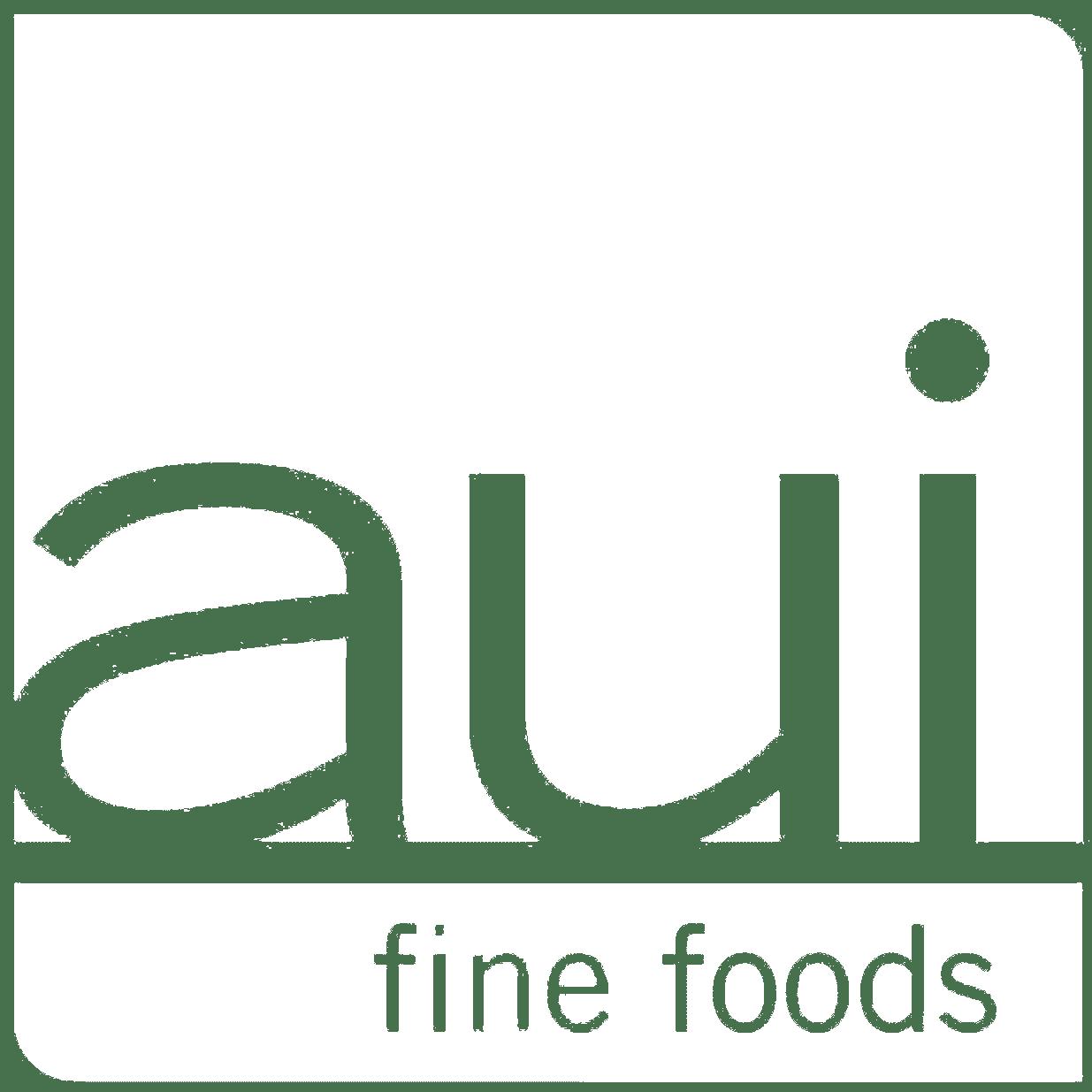 AUI Fine Foods