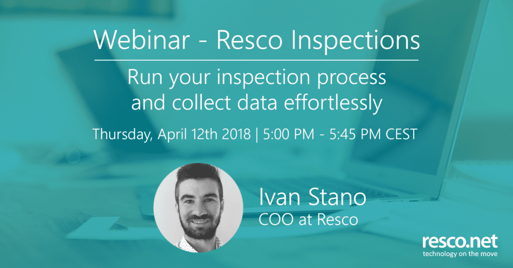 Resco_inspections_webinar_part1_april_12_2018