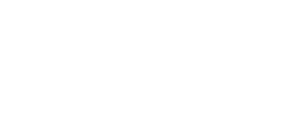 MHI Vestas Offshore Wind A/S