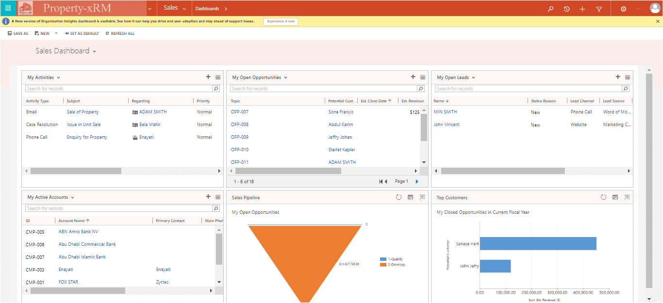 Property-xRM_Desktop