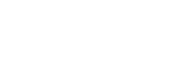 Avento (Partner Case Study)