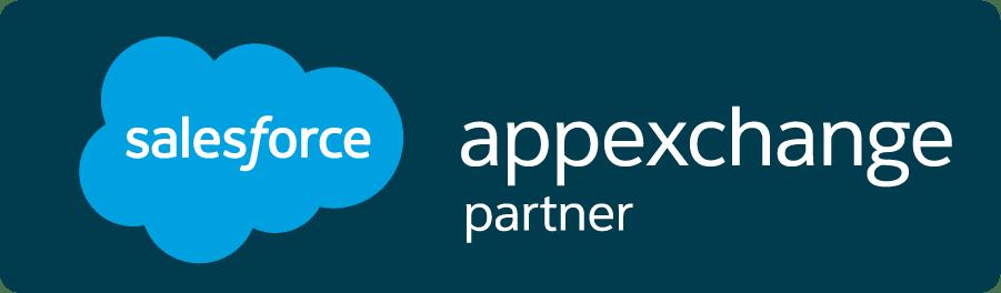 Resco - Salesforce AppExchange partner