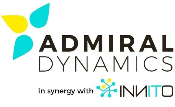 admiral_dynamics_logo