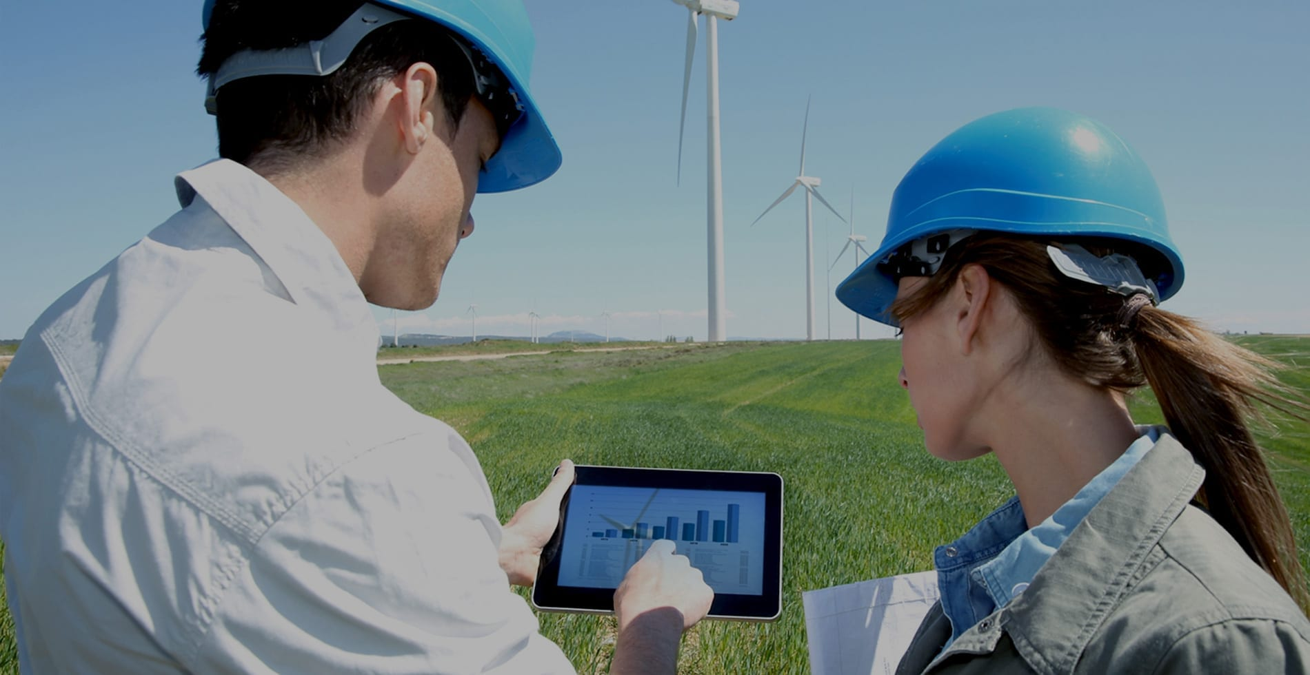 Field Service with Full Offline Mobility | Resco