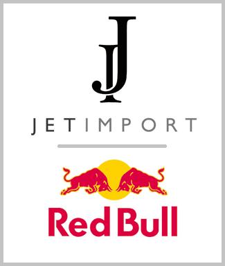 jet-import