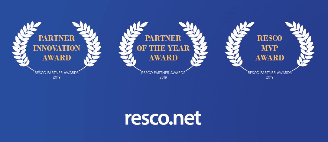 partner_awards