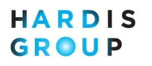 hardis_group_logo
