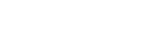 cosmo_consult