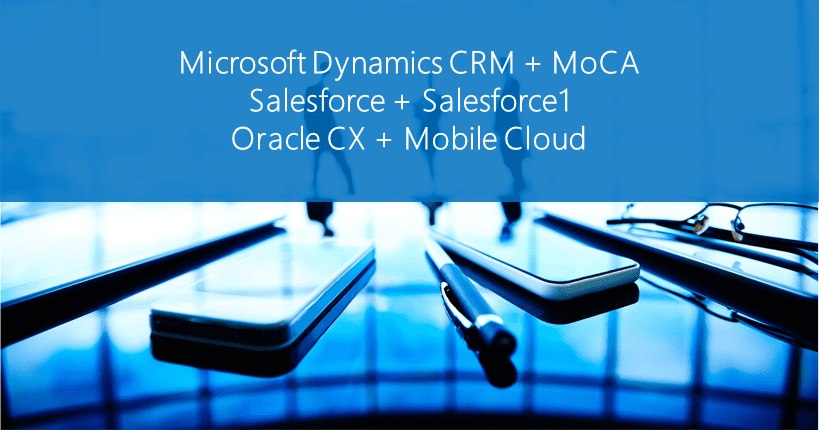 mobile-crm-apps