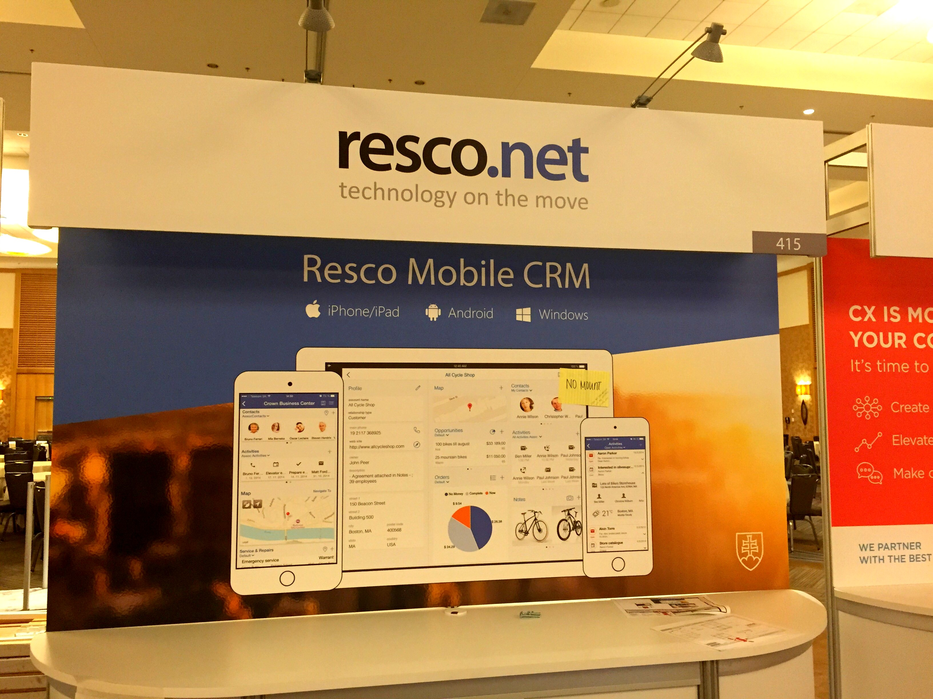 Our_booth
