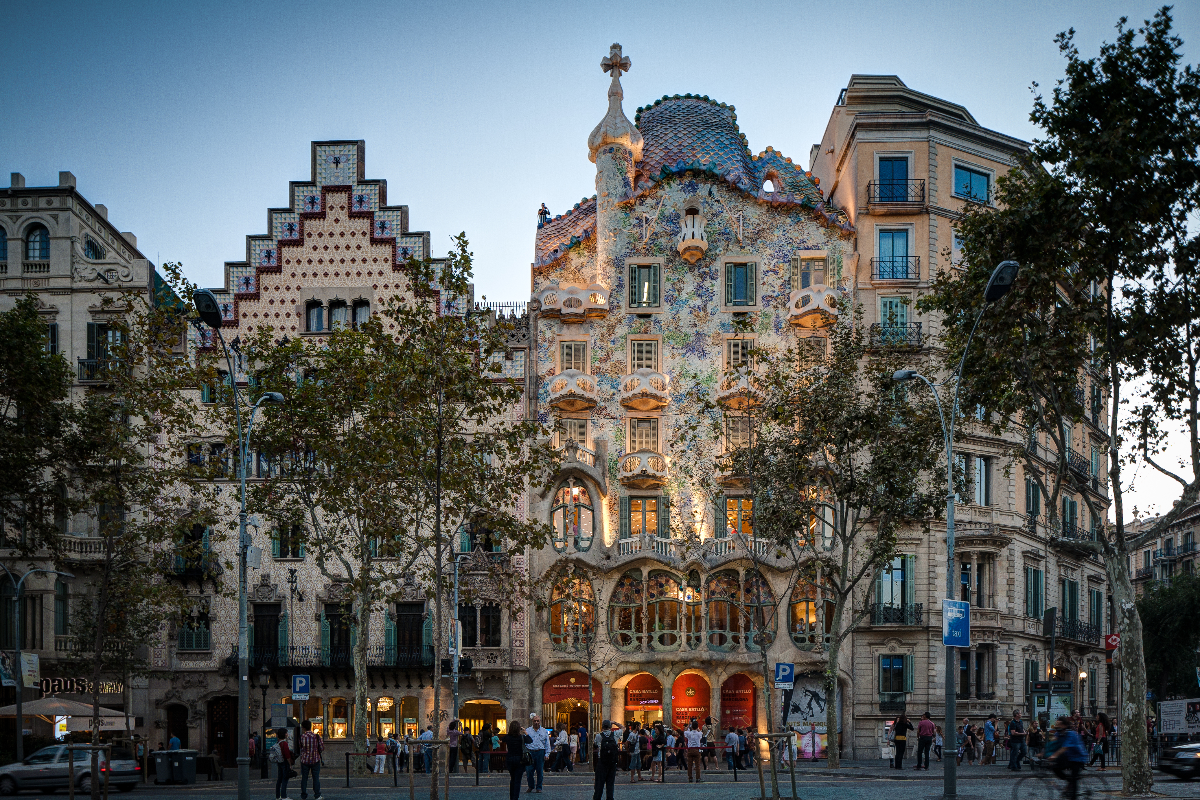 Casa_Batllo_Overview_Barcelona_Spain