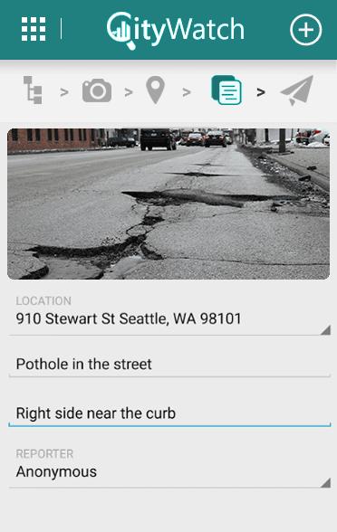 CitySmartServices01