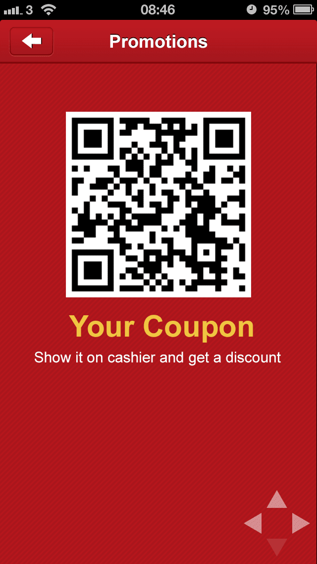 FitBurger-Promotions-2