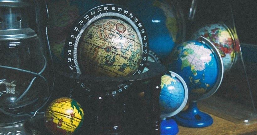 globes_main