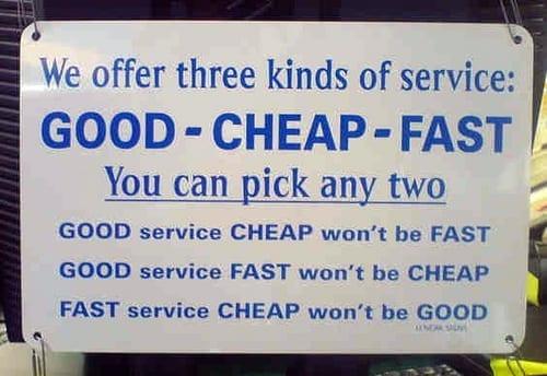 Good_Cheap_Fast