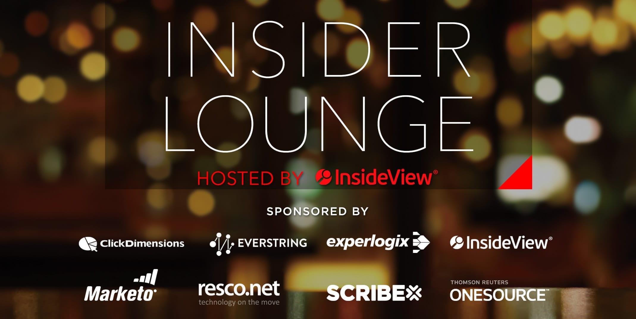 InsiderLoungeHeader+Sponsors