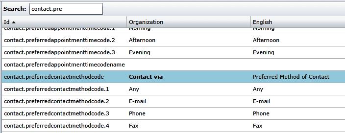 localization_change_field