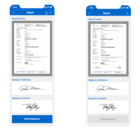 mobile_report_signatures