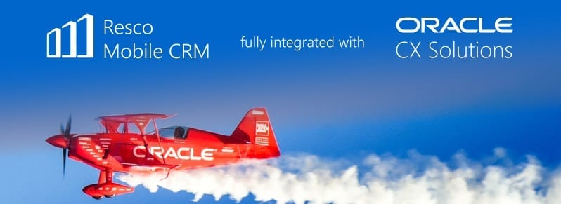 oracle_integration