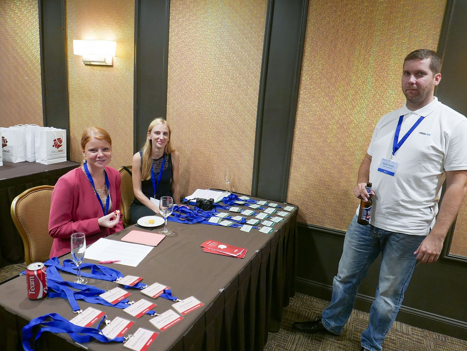 Welcome_reception_attendee_registration