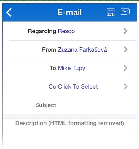 SendingTrackedEmailsFromMobile2