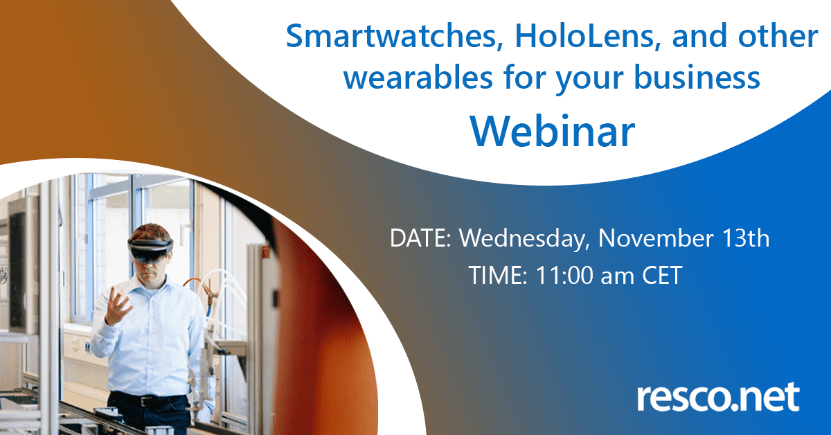 wearables_webinar