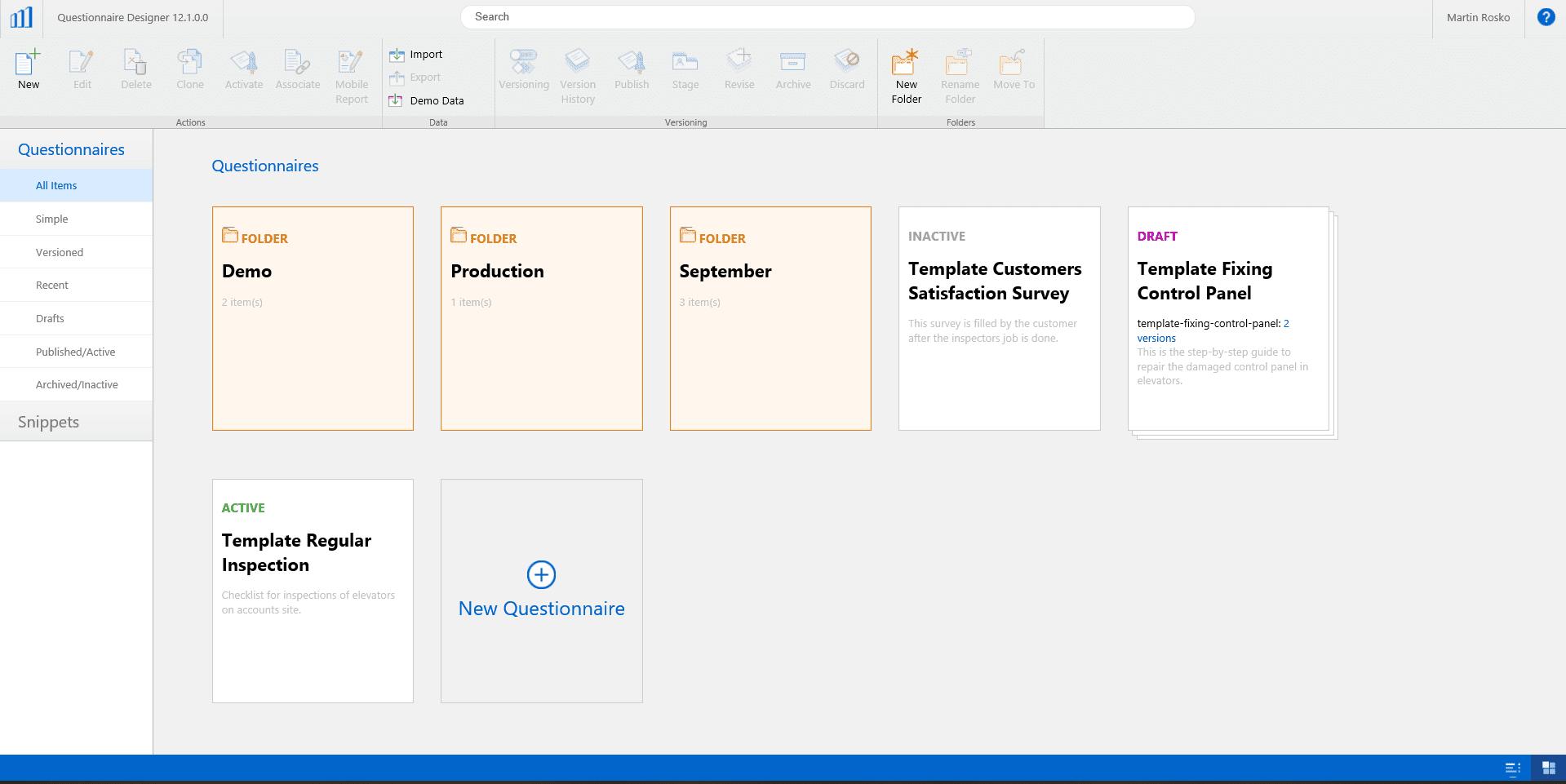 folders-grid