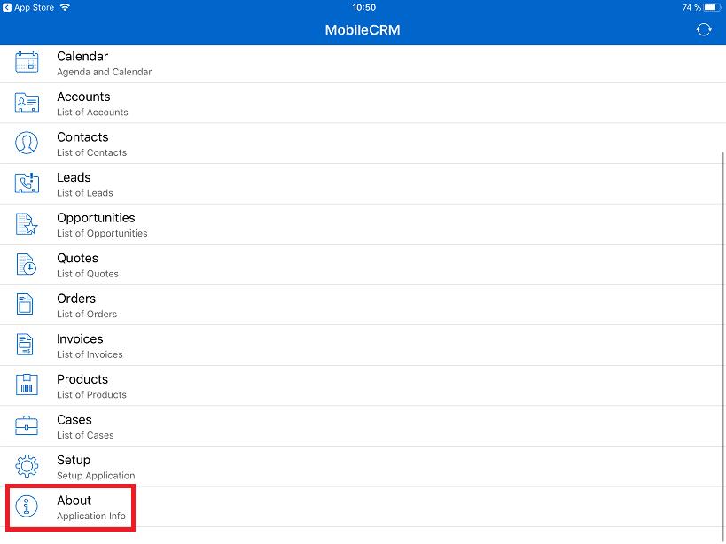 app_log1