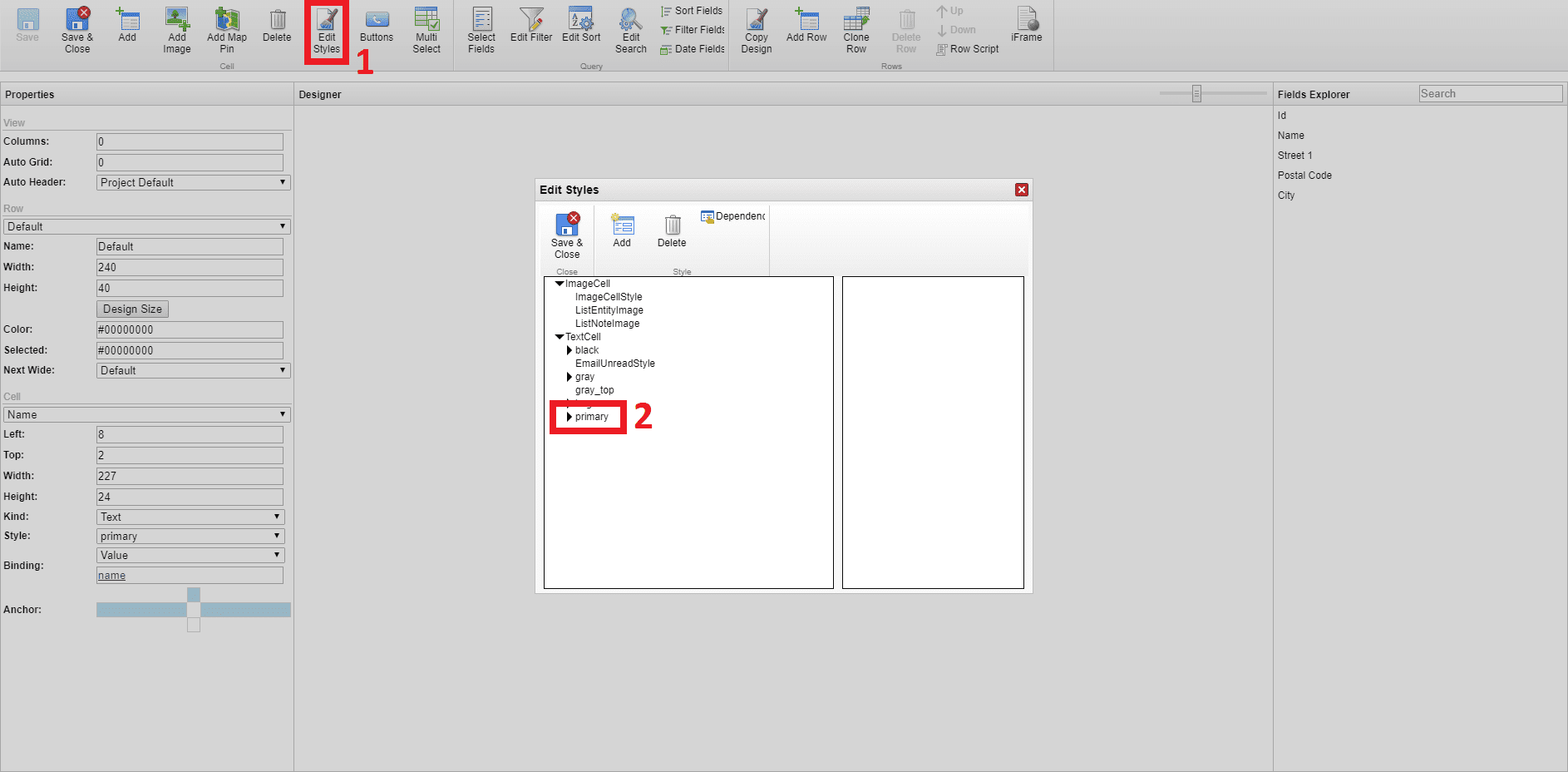 fonts_4