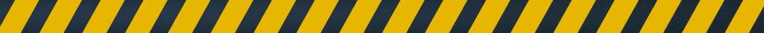 industry_stripes_mod