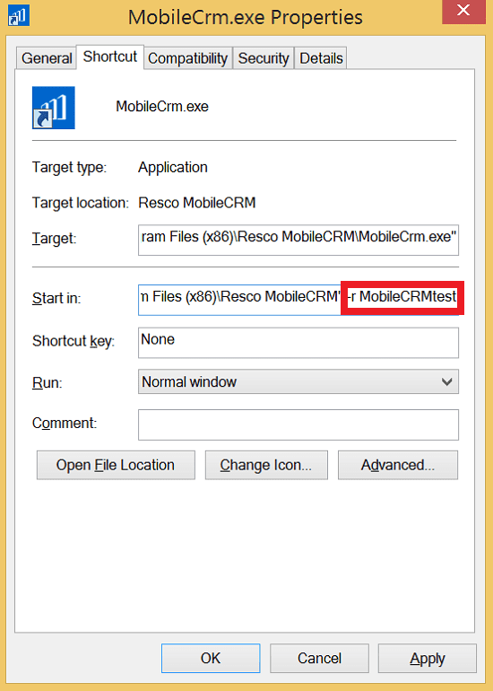 mcrm_folder_name