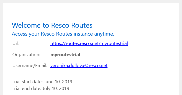 resco_routes_free_trial_04
