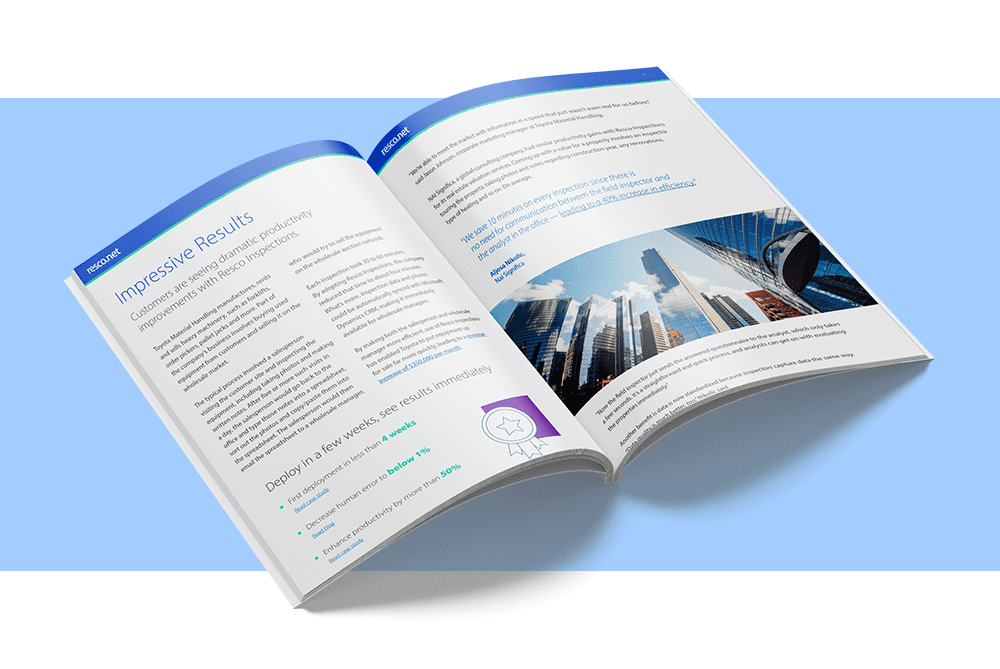 Inspections e-book preview