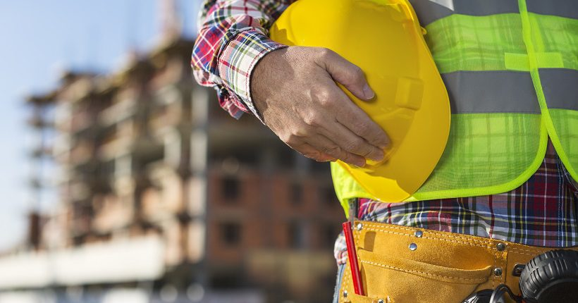 Worker health protection and safety